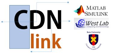 cdnlink-logo