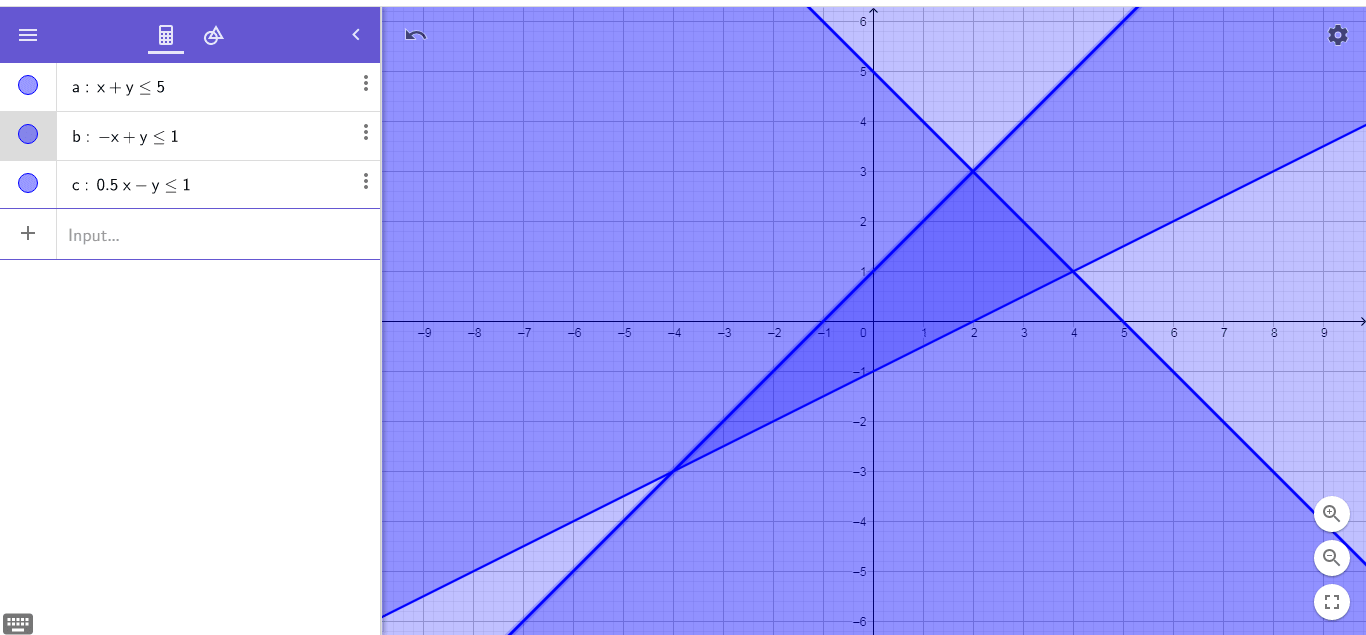 0-5x-y.png