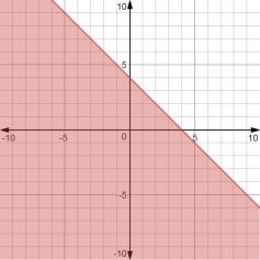 desmos-graph (1)
