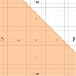 desmos-graph (4)